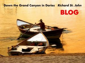 RichardStJohn.com-Canyon - 001