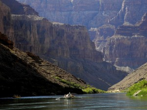 RichardStJohn.com-Canyon - 033