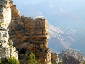 RichardStJohn.com-Canyon - 114