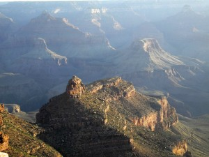 RichardStJohn.com-Canyon - 116