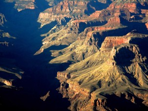 RichardStJohn.com-Canyon - 117
