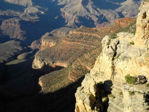 RichardStJohn.com-Canyon - 118