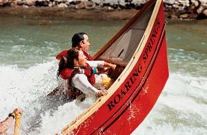 photo colorado-river-rafting