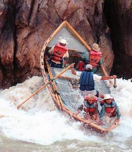 photo montana-riverboats.com coconino