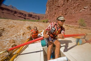 photo - oars.com