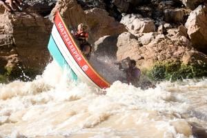 photo- oars.com
