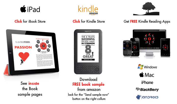 kindle-ebooks-bg.jpg